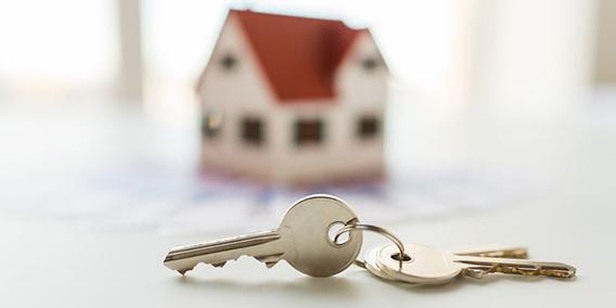 Renta 2018 ¿Cómo se declaran los inmuebles que tienes en propiedad y sin alquilar? | Sala de prensa Grupo Asesor ADADE y E-Consulting Global Group
