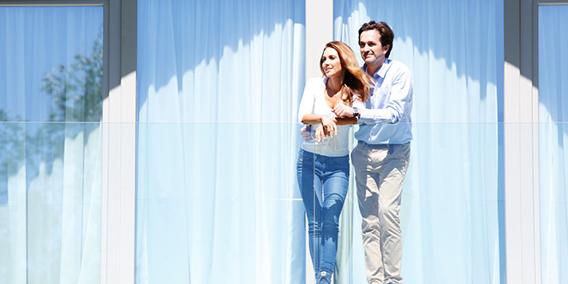 Renta 2018 ¿Cómo declarar el alquiler de un balcón o una zona de la casa en Semana Santa? | Sala de prensa Grupo Asesor ADADE y E-Consulting Global Group