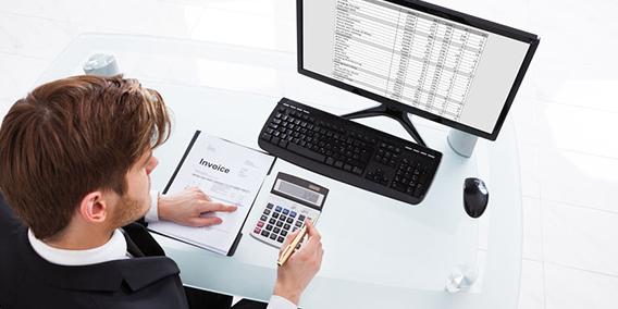 Renta 2018, la casilla 475 en la declaración de la Renta ¿Para qué sirve? | Sala de prensa Grupo Asesor ADADE y E-Consulting Global Group