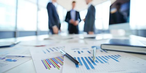 El INE cambia el concepto estadístico de Empresa española en coordinación con el Sistema Estadístico Europeo