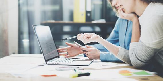 Ser o no ser en la era digital: el futuro reglamento de ePrivacy