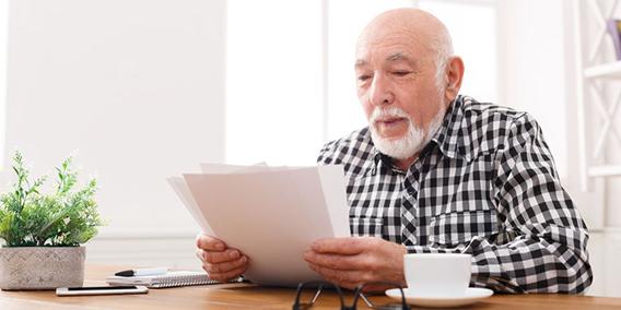 Pensiones: ¿cómo pagar menos impuestos al rescatar el plan?