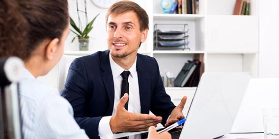 Si eres administrador social, ni te cases ni embarques | Sala de prensa Grupo Asesor ADADE y E-Consulting Global Group
