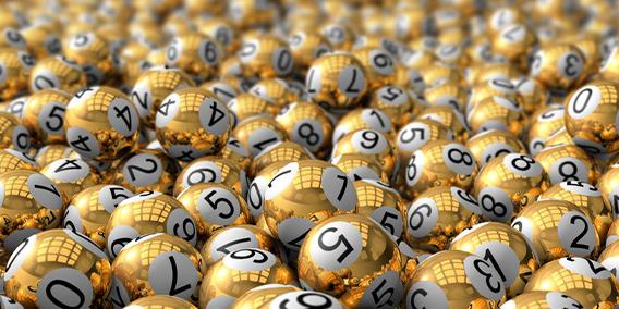 Fiscalidad de la Lotería  | Sala de prensa Grupo Asesor ADADE y E-Consulting Global Group