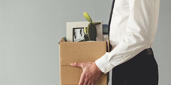 Declaran improcedente el despido de un trabajador que faltó al trabajo por covid | Sala de prensa Grupo Asesor ADADE y E-Consulting Global Group
