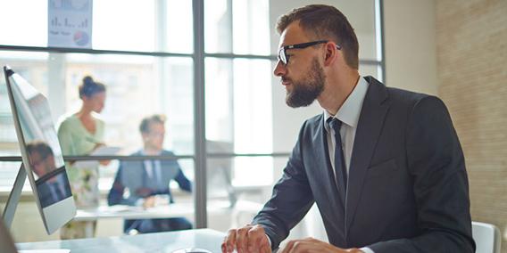 ¿Puede un autónomos societario acogerse a la tarifa plana? | Sala de prensa Grupo Asesor ADADE y E-Consulting Global Group
