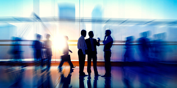 """El ministerio de Trabajo prepara una ley de """"trabajo corresponsable"""" que mejore la conciliación   Sala de prensa Grupo Asesor ADADE y E-Consulting Global Group"""