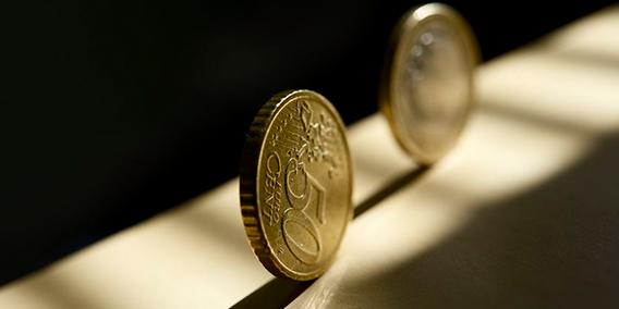 Quedan aprobadas las tasas Google y Tobin | Sala de prensa Grupo Asesor ADADE y E-Consulting Global Group