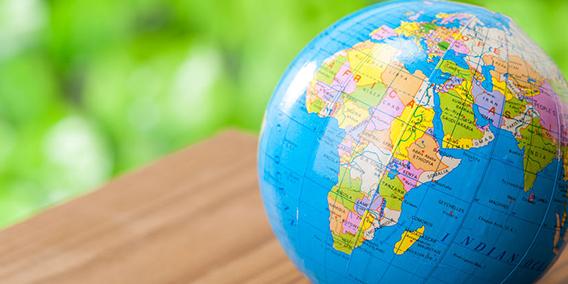 Consideración como entidades en régimen de atribución de rentas a determinadas entidades constituidas en el extranjero | Sala de prensa Grupo Asesor ADADE y E-Consulting Global Group