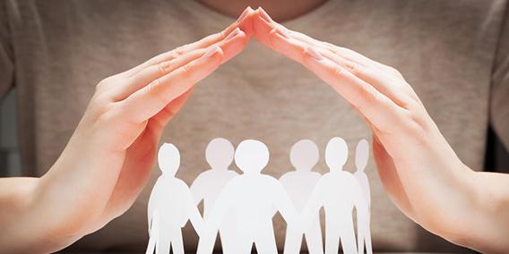 El Congreso convalida el real decreto de contratación pública y de seguros y lo tramitará como proyecto de ley | Sala de prensa Grupo Asesor ADADE y E-Consulting Global Group