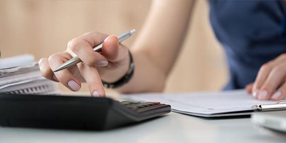 Renta 2019 | Rentas percibidas que no tributan en la declaración del IRPF | Sala de prensa Grupo Asesor ADADE y E-Consulting Global Group