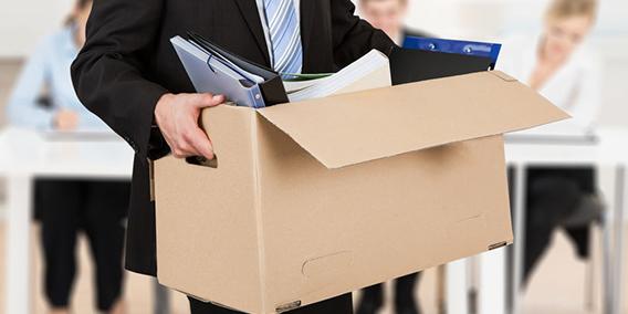 Los trabajadores en ERTE que rechacen reincorporarse pueden ser despedidos