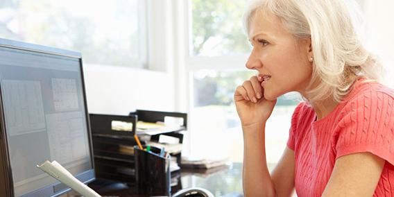 La edad de jubilación en 2020 será con 65 años y diez meses desde enero