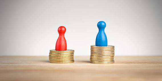 La justicia condena a una fundación por discriminación salarial sexista | Sala de prensa Grupo Asesor ADADE y E-Consulting Global Group