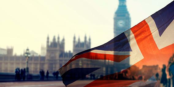 ¿Tu pyme exporta a Reino Unido? Así funciona el cheque Brexit | Sala de prensa Grupo Asesor ADADE y E-Consulting Global Group