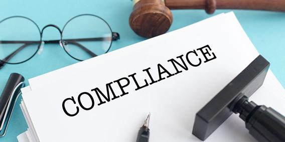 El certificado de 'compliance' tributario exige más controles al personal del área financiera | Sala de prensa Grupo Asesor ADADE y E-Consulting Global Group