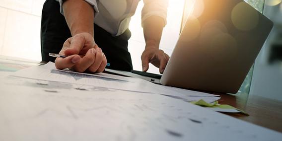 Los secretos empresariales al descubierto | Sala de prensa Grupo Asesor ADADE y E-Consulting Global Group