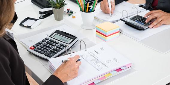 Auditorías para asegurar la protección de datos | Sala de prensa Grupo Asesor ADADE y E-Consulting Global Group