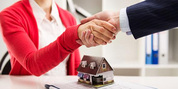Aprobada en el Congreso la Nueva Ley Hipotecaria ¿Cuáles son los cambios más significativos? | Sala de prensa Grupo Asesor ADADE y E-Consulting Global Group