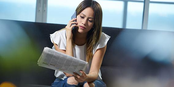Autónomos ¿Es más fácil ahora acceder a la prestación por cese de actividad? | Sala de prensa Grupo Asesor ADADE y E-Consulting Global Group