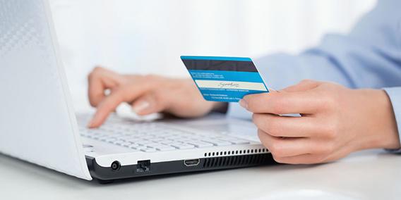El IVA en la venta online ¿Cómo se aplica? | Sala de prensa Grupo Asesor ADADE y E-Consulting Global Group