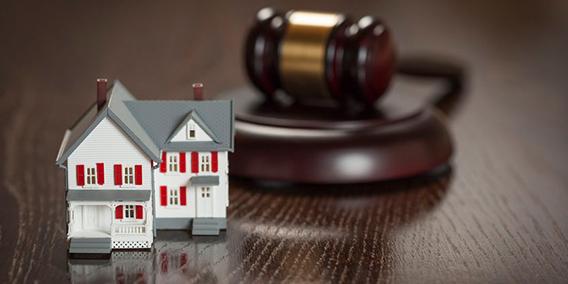 La nueva ley hipotecaria entrará en vigor en junio tras su publicación EL 16 de marzo en el BOE | Sala de prensa Grupo Asesor ADADE y E-Consulting Global Group