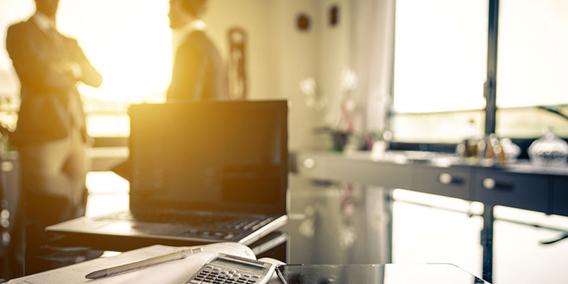 ¿Qué efectos tienen las nuevas medidas laborales sobre empresas y trabajadores?