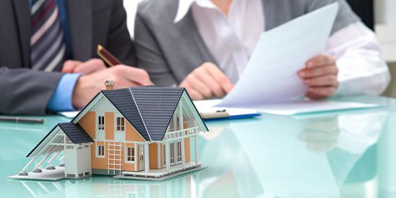 Principales novedades de la reforma hipotecaria