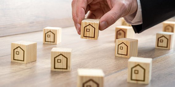 Contratos de crédito inmobiliario | Sala de prensa Grupo Asesor ADADE y E-Consulting Global Group
