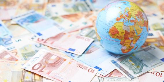 Renta 2018, Hacienda y los avisos a contribuyentes con cuentas en el extranjero | Sala de prensa Grupo Asesor ADADE y E-Consulting Global Group