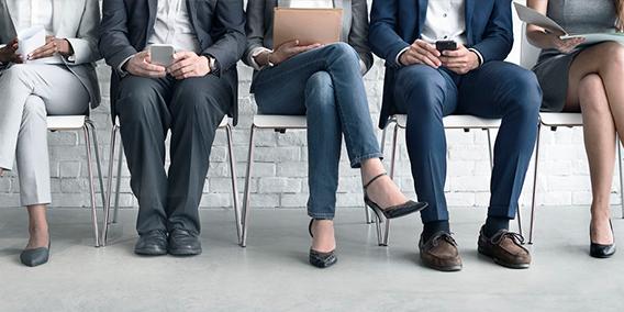 Cláusula de salvaguarda del empleo e interrupción del cómputo de duración de los contratos temporales | Sala de prensa Grupo Asesor ADADE y E-Consulting Global Group