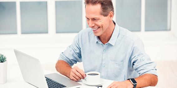 Los autónomos y las diferentes opciones de jubilación | Sala de prensa Grupo Asesor ADADE y E-Consulting Global Group