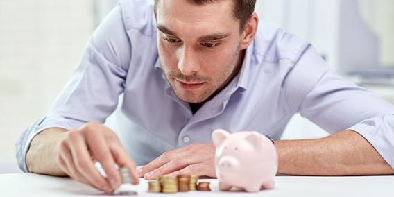 Los 10 consejos de Gestha para planificar el cierre del año, ahorrando hasta 4.300 euros en la Renta de 2019 | Sala de prensa Grupo Asesor ADADE y E-Consulting Global Group