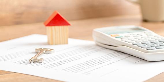 ¿En el arrendamiento de varios inmuebles, qué gastos son deducibles a efectos de IRPF? | Sala de prensa Grupo Asesor ADADE y E-Consulting Global Group