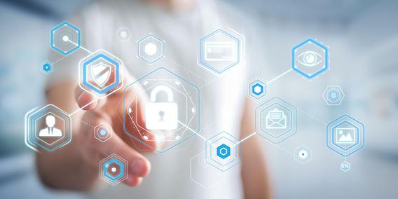 Novedades del RD-ley 14/2019 para reforzar el cumplimiento de la normativa sobre protección de datos | Sala de prensa Grupo Asesor ADADE y E-Consulting Global Group