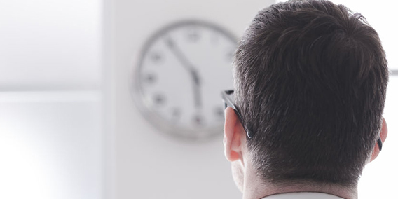 Las 5 cuestiones más conflictivas para aplicar el control horario | Sala de prensa Grupo Asesor ADADE y E-Consulting Global Group