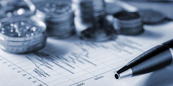 80 Recomendaciones de REAF para optimizar la renta 2020 | Sala de prensa Grupo Asesor ADADE y E-Consulting Global Group