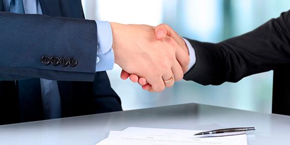 García Mínguez Asesores de Hellín (Albacete) se incorpora como nuevo miembro a E-Consulting/Grupo ADADE | Sala de prensa Grupo Asesor ADADE y E-Consulting Global Group