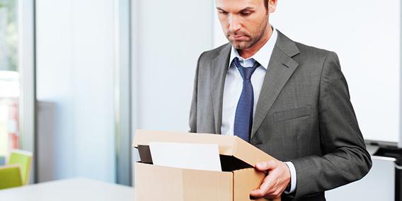 Cómo afecta un ERTE a trabajadores y empresas, en el contexto del Covid-19 | Sala de prensa Grupo Asesor ADADE y E-Consulting Global Group