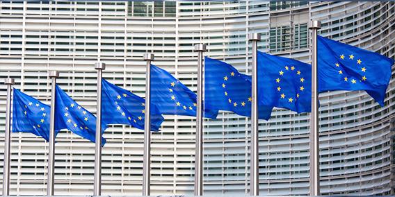España recibe otros 4.000 millones más del fondo europeo para pagar ERTE y autónomos | Sala de prensa Grupo Asesor ADADE y E-Consulting Global Group