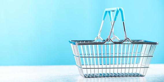 ¿Tengo que pagar impuestos por la compraventa de objetos en plataformas como Wallapop? | Sala de prensa Grupo Asesor ADADE y E-Consulting Global Group