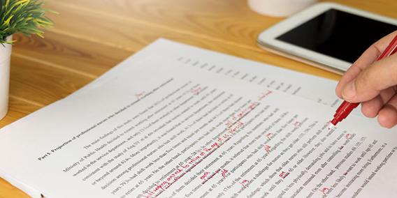 El Ministerio de Trabajo tiene listo el texto del decreto ley que derogará el despido por absentismo | Sala de prensa Grupo Asesor ADADE y E-Consulting Global Group