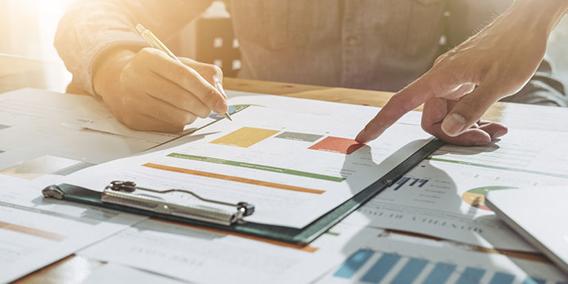 ¿A qué autónomos afecta el borrador del IVA que enviará Hacienda, a partir de febrero?
