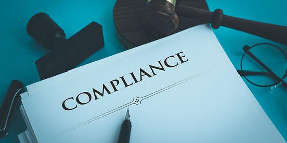 El 'compliance' penal, la herramienta que puede salvar al Ibex del impacto de los 'casos' Villarejo