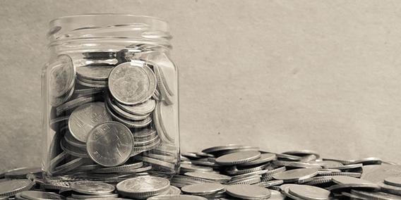 Cuota de autónomos 2020: ¿cuánto se paga? | Sala de prensa Grupo Asesor ADADE y E-Consulting Global Group