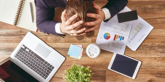 Derivaciones de responsabilidad de deudas tributarias: cuestiones de actualidad | Sala de prensa Grupo Asesor ADADE y E-Consulting Global Group