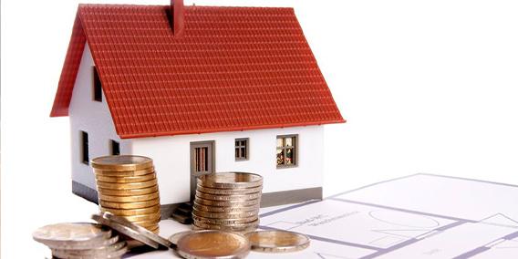 El Congreso de los Diputados revalida el RD-ley 2/2021, que prorroga los contratos del alquiler y la protección de los ERTE