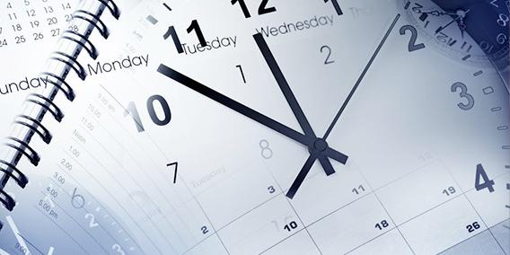 El Congreso aprueba la quinta prórroga del estado de alarma, que finalizará el 7 de junio