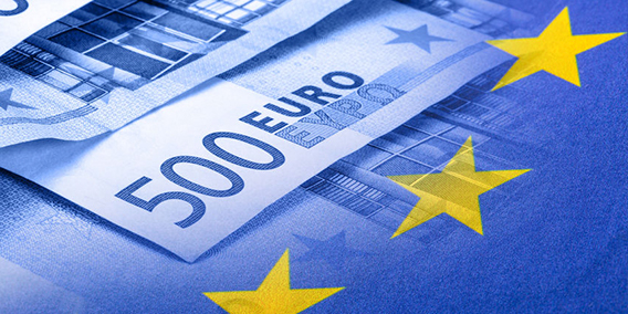Acuerdo histórico para la recuperación tras la pandemia en la UE