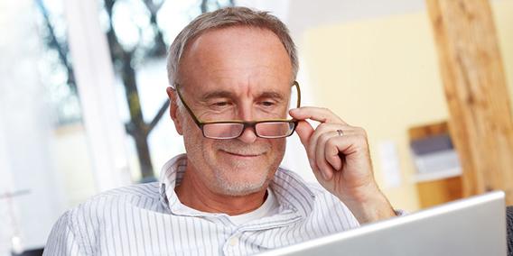 El TS reconoce el derecho a cotizar el 100% al pasar de jubilación parcial a completa